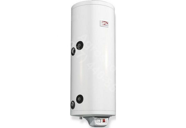 Бойлер Eldom Thermo 80 Slim 1,5 kW 72268GTR