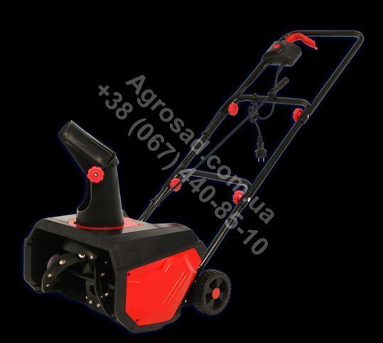 Производственная Инструкция При Работе На Снегоуборочной Машина
